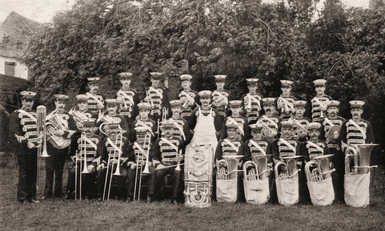 Contrabass Trombone vs Bass Trombone Bass Trombone in e Flat