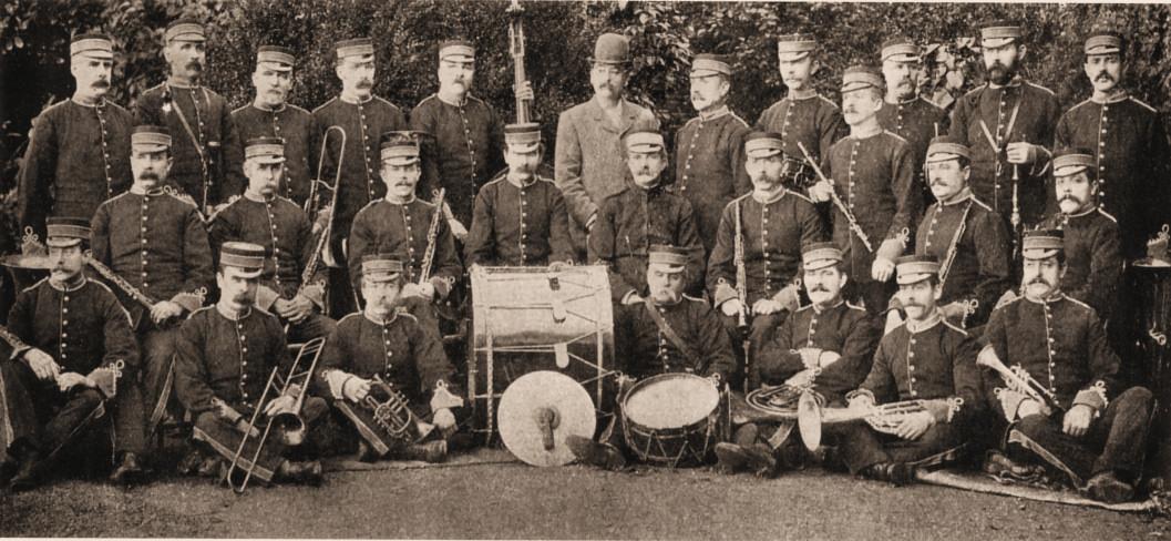 School Band Photos   Download Foto, Gambar, Wallpaper   Film Bokep 69