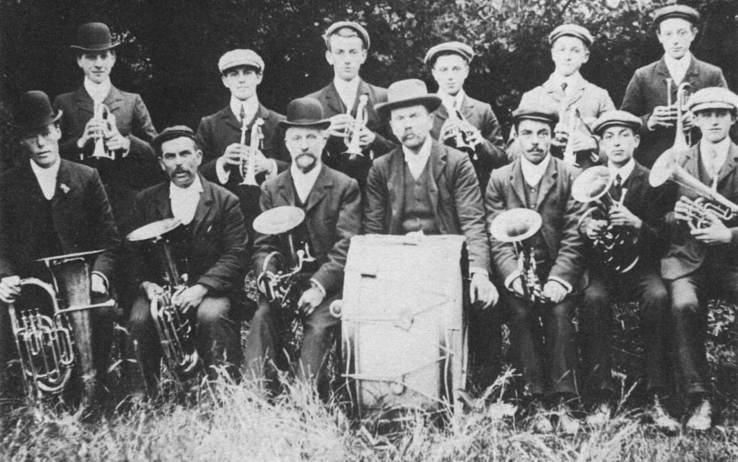charles ives composer report The charles ives society was activated in 1973 the aim of the society is to out of a fund established by the will of harmony twichell ives (the composer.